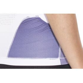 Compressport TR3 - Mujer - Ironman Edition violeta/azul
